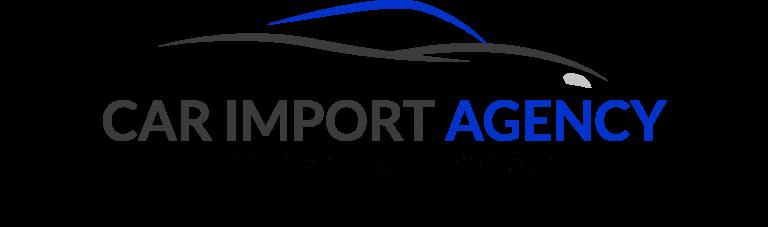importation de voiture d'occasion pas cher